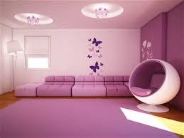 chambre d h e romantique chambre d h e avec cuisine 100 images 83 best l b bridal