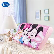 Childrens Bedroom Pillows Online Get Cheap Pink Childrens Bedding Aliexpress Com Alibaba