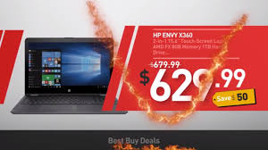 black friday deals 2016 best buy hp laptops black friday deals best buy black friday 2016 youtube