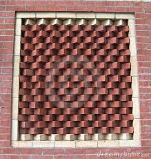 brick wall design brick wall patterns design mesmerizing brick wall patterns 7 brick
