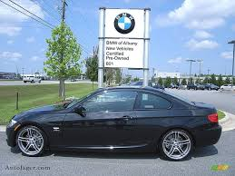 bmw of south albany vehicles 2010 bmw 335is coupé automatic us related infomation