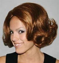 layered flip hairstyles image result for layered flip hairstyles flip hairstyle
