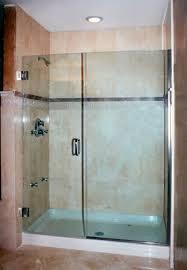 5 Shower Door 5 Shower Door Design Decoration