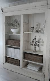 182 best cupboards images on pinterest cupboards home and live
