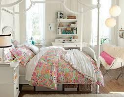 Bedroom Design Ideas For Teenage Girls Best 20 Pb Teen Girls Ideas On Pinterest Pb Teen Rooms Pb Teen