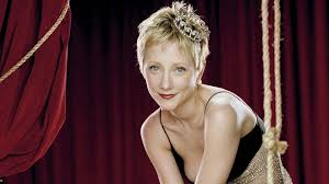28 anne heche anne heche joins my friend dahmer move as