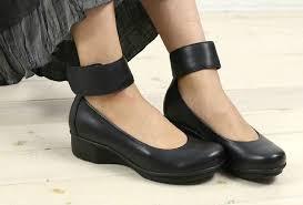 s boots plantar fasciitis best comfortable plantar fasciitis shoes 103 styles