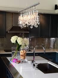 amazing contemporary island lighting most popular styles of