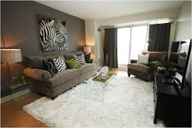 vista apartment for rent 3 bedrooms riverview in district 2