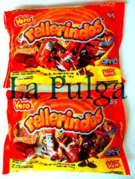 where to buy mexican candy buy cucharita pinatera tamarind flavored mexican candy spoon 100