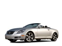 lexus convertible lexus sc 430 reviews carsguide