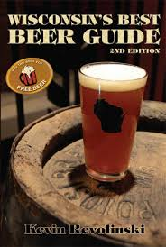 Wisconsin what is a travelers check images Wisconsin 39 s best beer guide travelers roundtable jpg