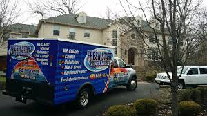 Car Upholstery Cleaner Near Me Carpet Cleaning Willingboro Nj U2013 Fresh Start Carpet