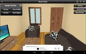 Room Planner Room Planner App Android Room Planner Home Design Android Apps On
