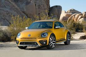 volkswagen westfalia 2017 2017 volkswagen beetle pricing for sale edmunds