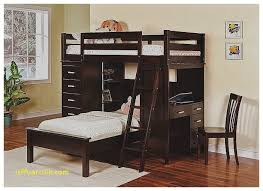 Bunk Bed With Dresser Dresser Beautiful Bunk Beds With Dresser Built In Bunk Beds With