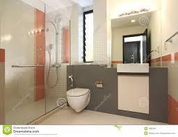 wonderful master bathroom interior design choosing a layout with ideas