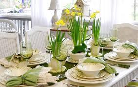 Simple Elegant Dinner Ideas Simple Elegant Table Settings Elegant Table Settings And
