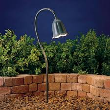Landscape Lighting Sets Low Voltage by Kichler Lights Modern Outdoor Lighting Fixtures Led Landscape