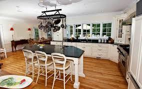 kitchen remodeling aegean design studio