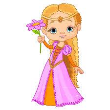 free princess clipart free download clip art free clip art