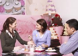 wedding planner career chic wedding planner career wedding planning for beginners wedding