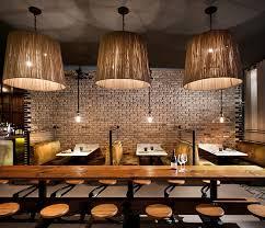 Kitchen Design Chicago Dual Kitchen Challenge Nico Osteria Restaurant Chicago Interior