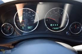 jeep wrangler speedometer 2016 jeep wrangler suv for sale 1471 dyler