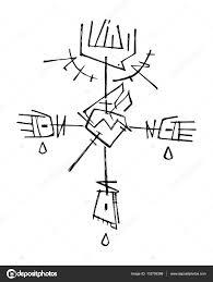 jesus christ cross u2014 stock vector bernardojbp 132706366