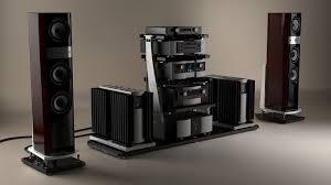 home theater monoblock amplifier audio u2013 regular expressions