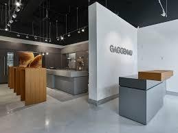 showroom cuisine showroom la cuisine international office photo glassdoor