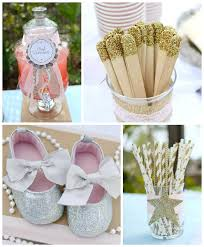 baby shower favors ideas baby shower theme ideas india baby shower gift ideas