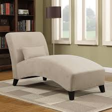 Single Seat Lounge Chairs Design Ideas Chaise Lounges Chairs Leather Modern With Arm Impressive Design