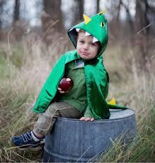 Toddler Dragon Halloween Costumes Pretenders Boy U0027s Toddler Dragon Cape Costume Piece U2013 Shop Munki