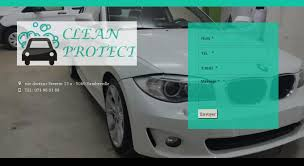 protection si鑒e voiture nettoyer si鑒e voiture 100 images nettoyer des si鑒es de