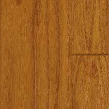 choosing the right hardwood floor color may seem to be incredibly