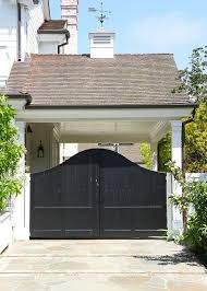 Garage Door Covers Style Your Garage Best 25 Carport Designs Ideas On Pinterest Carport Ideas