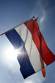 Hollanda Flag 337 Best Nederland Mijn Land Images On Pinterest Holland