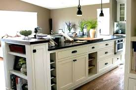 shaker style cabinet pulls hardware for white kitchen cabinets cabinets with bronze handles