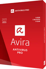 latest full version avira antivirus free download avira antivirus pro v15 0 18 354 lifetime free download