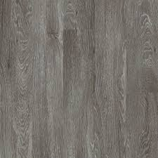 Shaw Flooring Laminate Shaw Floors Valore Plank Pola