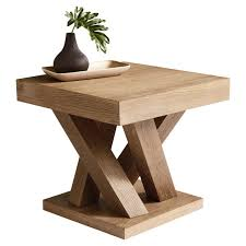 unique end table ideas furniture cool narrow coffee table for awesome living room ideas