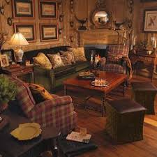 cabin living room decor cabin living room decor all about living room ideas