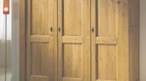 model armoire de chambre 38 superbe images de model armoire de chambre abri de jardin