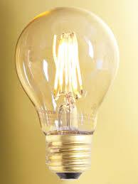 Craftsman Led Lig Best 25 Craftsman Led Bulbs Ideas On Pinterest Craftsman Light