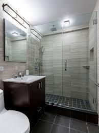 5x8 Bathroom Layout by 10 824 5 U0027 X 7 U0027 Bathroom Home Design Photos 5 X 7 Bathroom Design
