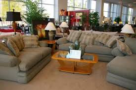 home decor stores in toronto interior decorating store online nyc dallas seattle