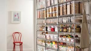 storage ideas for kitchen magnificent kitchen storage home design ideas