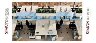 meubles bureaux mobilier de bureau simon bureau