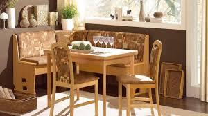 corner kitchen furniture inspiring corner kitchen table set furniture bench sets e280a2